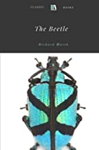 the beetle marsh