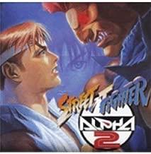 Street Fighter Alpha 2 - PS3 [Digital Code]