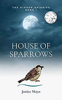 House of Sparrows
