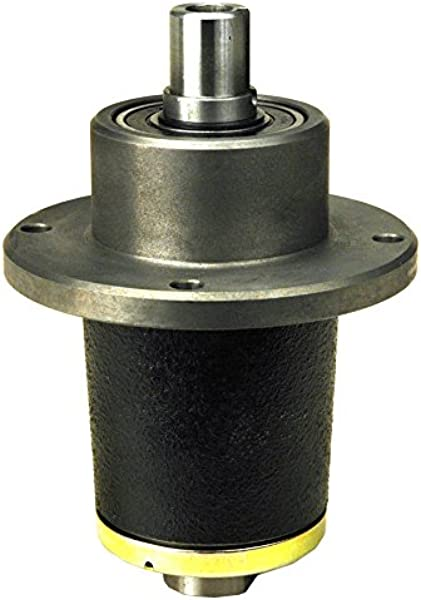 Maxpower 13089 Spindle Assembly For Bad Boy 037 6015 00 037 6015 50