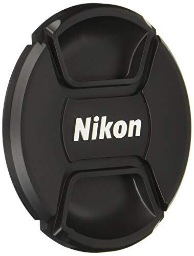 Nikon Francia LC-82Tappo prima di obiettivo VR 24–70mm