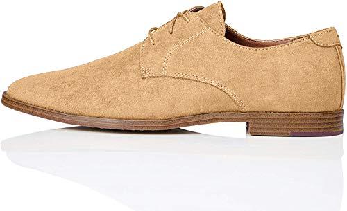 zapatos e