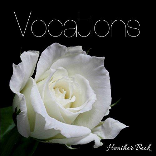 Vocations audiobook cover art