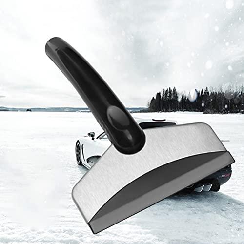 Auto Teleskop Schneeschaufel Schnee...