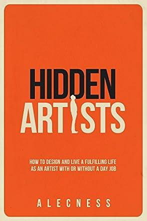 Hidden Artists