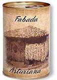 Huertas - Fabada Asturiana Gourmet 500 gr