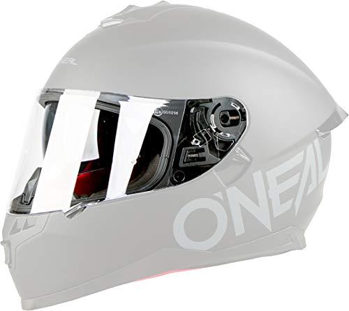 O\'NEAL   Motorrad-Helm-Ersatzteile   Enduro Motocross   Challenger Helm Ersatzvisier klar   Challenger Helmet Replacement Shield   Klar   One Size