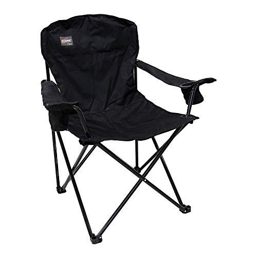 Nautika Cadeira Pandera