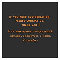 YANGZHIQIANG 車のハンドブレーキカバーHyundai Elantraハンドブレーキグリップ純正カバーオートハンドブレーキのためのトップレザーレザーケースフィット (Color Name : Custom)