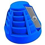 Werkzeug zum Anfasen | für PE-Rohr ∅ 20 mm bis 63 mm | Verlegerohr Wasserleitung