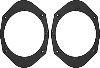 Best 5x7 adapter plate Reviews