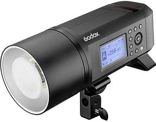 Godox AD600PRO Wistro Bowens Mount For Flash Light