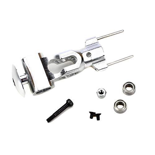 Price comparison product image Blade Head Block / Rotor Housing Set: B450 3D