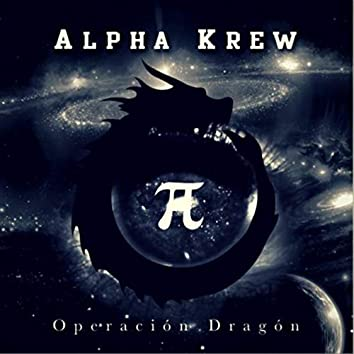 Operacion Dragon