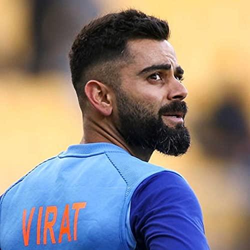 Virat Kholi- Modern Day Great of World Cricket (English Edition)