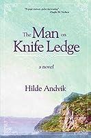 The Man on Knife Ledge