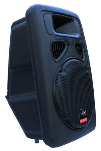 E-Lektron JP30 DJ PA Lautsprecher Box Passiv 30CM/12 Basslautsprecher