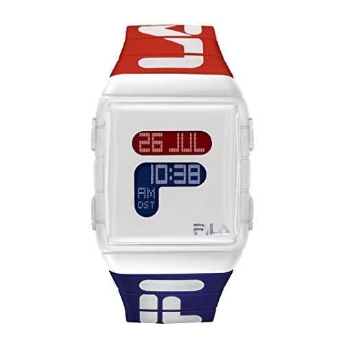 Fila Lässige Uhr 38-105-005