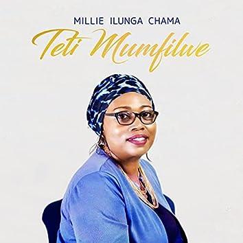 Teti Mumfilwe