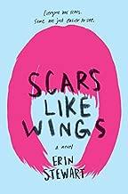 Scars Like Wings
