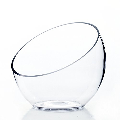 clear candy containers - 7