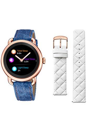 Festina Smart-Watch F50001/1