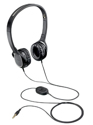 Nokia WH-500 Stereo Headset