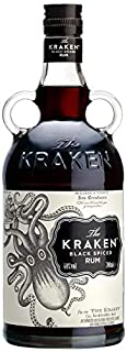 Kraken Black Spiced Rum, 70 cl (B00DUXHO9E) | Amazon price tracker / tracking, Amazon price history charts, Amazon price watches, Amazon price drop alerts