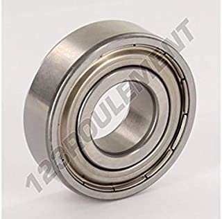 Skf ROU6200-S SKF Roulement 6200//2RSC3