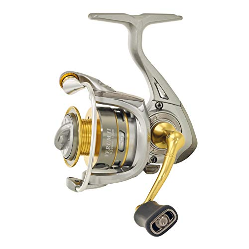 Ryobi Verum II 800 - Carrete de pesca
