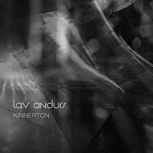 Lav Andurs
