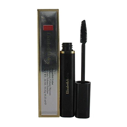 Elizabeth Arden Beautiful Color Maximum Volume Mascara, black, 1er Pack (1 x 10.25 ml)