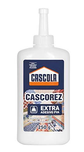 Cascola Cascorez Extra 250g     