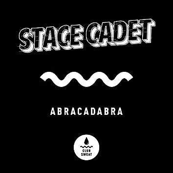 Abracadabra (Extended Mix)