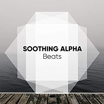 Soothing Alpha Beats for Dreaming