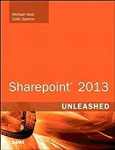 Best sharepoint 2013 ebook Reviews