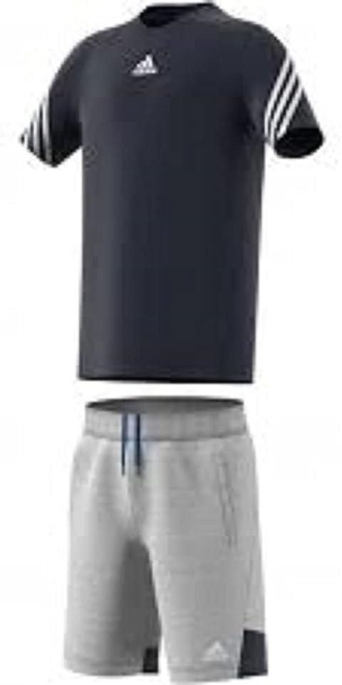 Jungen Pants Set B Bold Sum Set