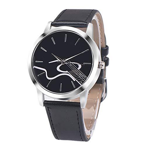 Reloj - Austinstore - para - 47583_Weiwei