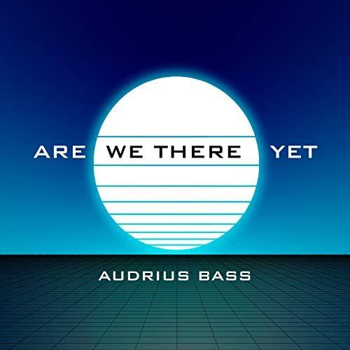 Audrius Bass