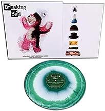 Breaking Bad (Music From The Original Tv Series) Breaking Bad (Music From The Original Tv Series)
