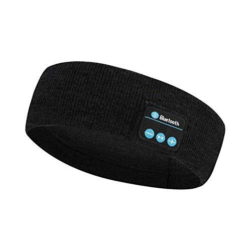 audifonos bluetooth precio fabricante LOLO