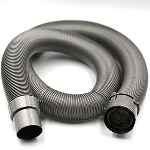 4yourhome Vacuum Cleaner Hose Compatible with Shark Navigator NV22, NV22L, NV22T, Equivalent to Part No.1114FC