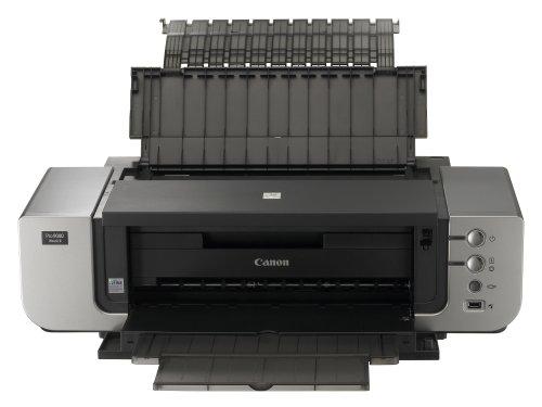 Key Features Of Canon PIXMA Pro9000 Mark II Inkjet Printer