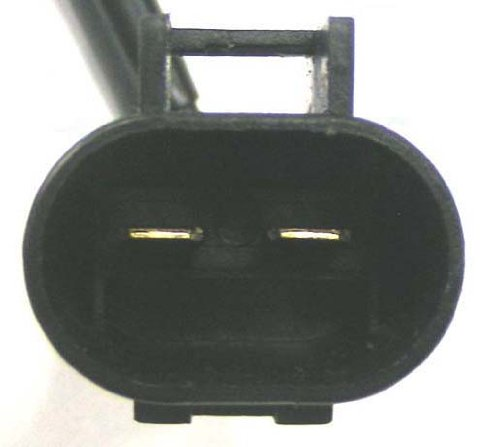 Depo 318-55005-200 Condensor Fan Assembly