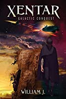 Xentar: Galactic Conquest