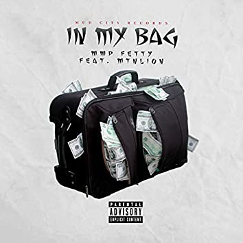 In My Bag (feat. MtnLion)