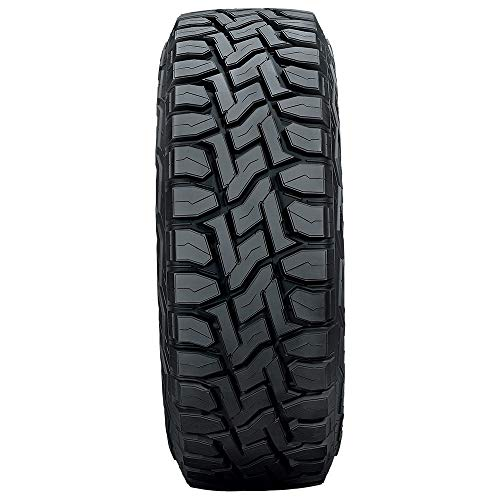 TOYO OPEN COUNTRY R/T 【 4本セット 】 (165/60R15 77Q)