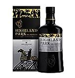Highland Park Valfather