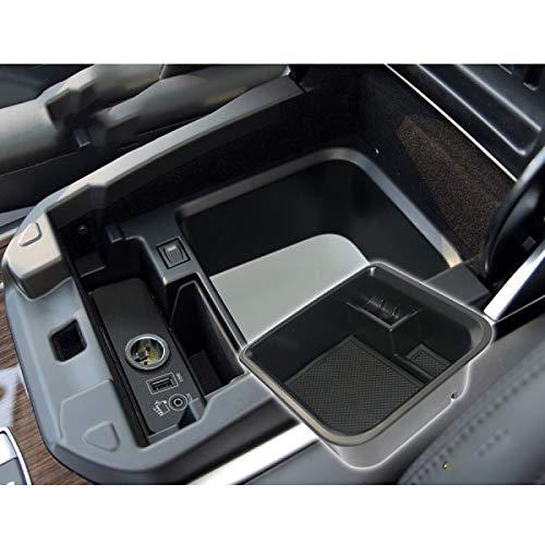 Tonyzhou Co.,ltd Aufbewahrungsboxfür AutoarmlehnenboxAufbewahrungsboxfür daszentrale Aufbewahrungsfachfür die Land-Rover Range Rover Sports-Version