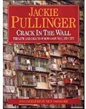 Crack In The Wall: Life & Death in Kowloon Walled City